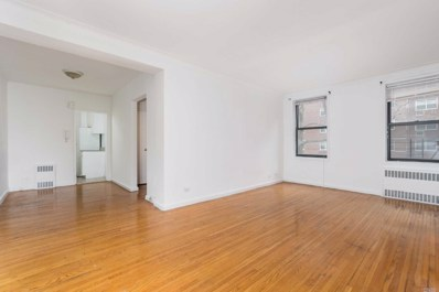 110-45 71st Rd UNIT 2N, Forest Hills, NY 11375 - MLS#: 3203984