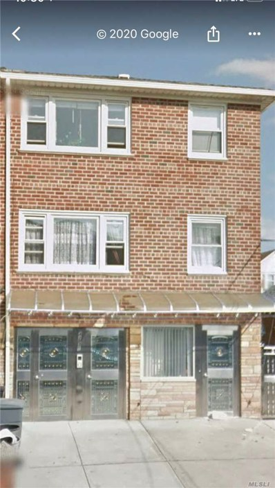 42-31 164 St, Flushing, NY 11358 - MLS#: 3204002