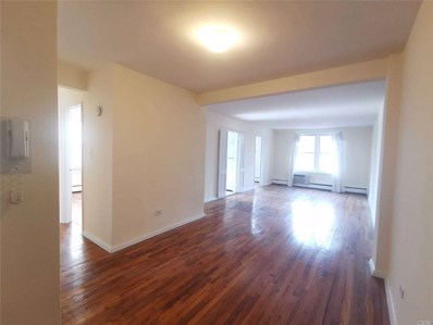 42-42 Colden St UNIT E4, Flushing, NY 11355 - MLS#: 3204032