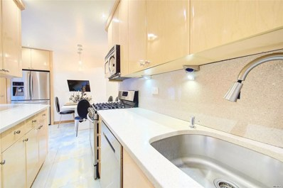 69-11 Yellowstone Blvd UNIT A-1, Forest Hills, NY 11375 - MLS#: 3204104