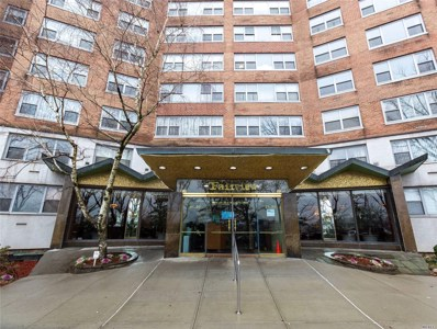 Forest Hills, NY 11375