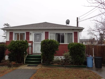 8 Campion St, Brentwood, NY 11717 - MLS#: 3204113