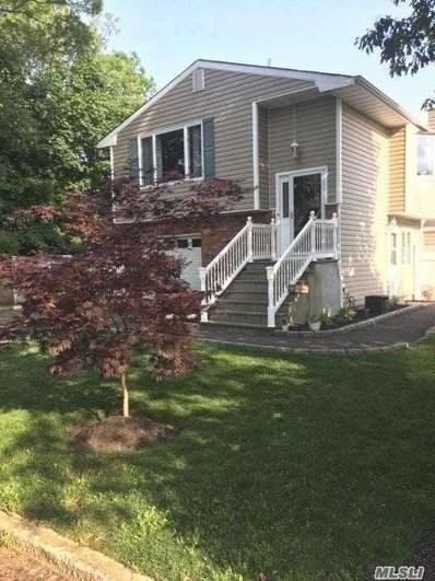64 Winchester Rd, Ronkonkoma, NY 11779 - MLS#: 3204124