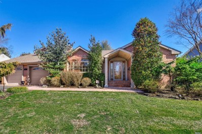 6 Narcissus Dr, Syosset, NY 11791 - MLS#: 3204188