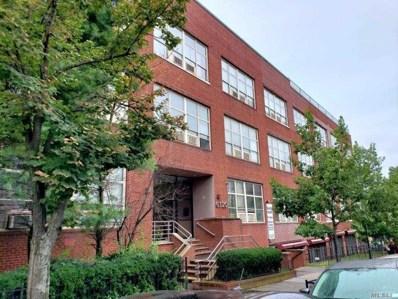 61-20 Woodside Ave UNIT 1P, Woodside, NY 11377 - MLS#: 3204209