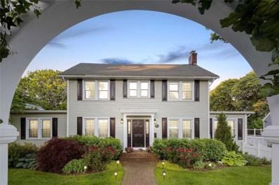 184 Nassau Rd, Huntington, NY 11743 - MLS#: 3204212