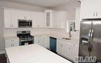 85 Commack Rd, Islip, NY 11751 - MLS#: 3204235