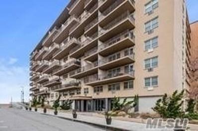 25 Neptune Blvd UNIT 4S, Long Beach, NY 11561 - MLS#: 3204249