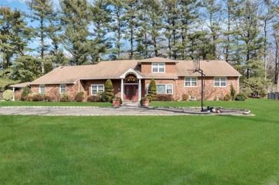 1951 Cedar Swamp Rd, Brookville, NY 11545 - MLS#: 3204251
