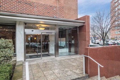 111-20 73rd Ave UNIT 8c, Forest Hills, NY 11375 - MLS#: 3204289