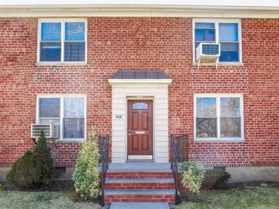 35-26 206th St UNIT Upper, Bayside, NY 11361 - MLS#: 3204315