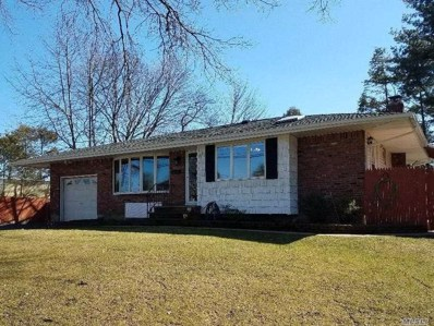 63 Hedgerow Ln, Commack, NY 11725 - MLS#: 3204316