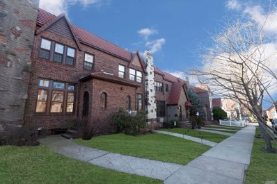 64-64 82nd St, Middle Village, NY 11379 - MLS#: 3204323
