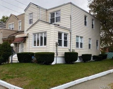 141-02 230th Pl, Laurelton, NY 11413 - MLS#: 3204328