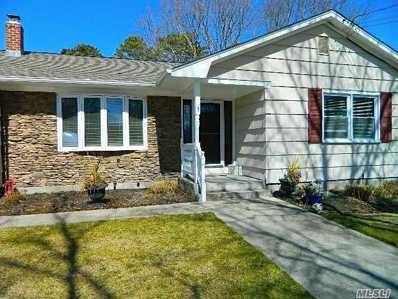 15 Lovell Rd, Hampton Bays, NY 11946 - MLS#: 3204368