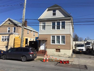 18-25 128th St, College Point, NY 11356 - MLS#: 3204372