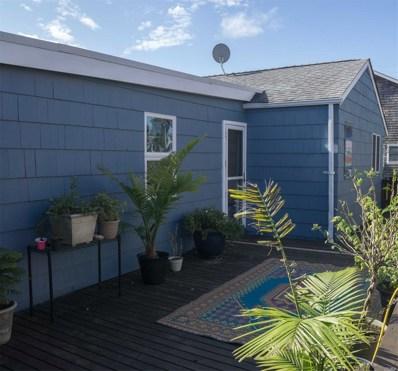 910 Evergreen Walk, Ocean Beach, NY 11770 - MLS#: 3204391