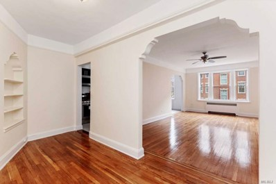 35-53 77 St UNIT 3D, Jackson Heights, NY 11372 - MLS#: 3204397