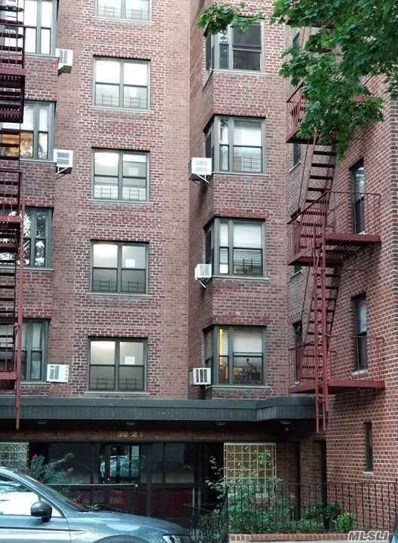 32-23 88th St. St UNIT 305, E. Elmhurst, NY 11369 - MLS#: 3204434