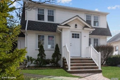 162 Central Ave, Lynbrook, NY 11563 - MLS#: 3204436