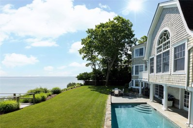 5775 Nassau Point Rd, Cutchogue, NY 11935 - MLS#: 3204447
