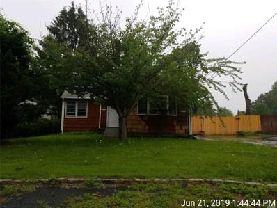 534 Raynor Ave, Riverhead, NY 11901 - MLS#: 3204461