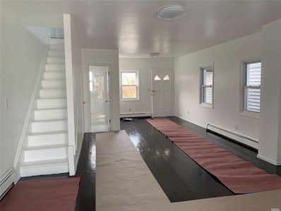 102-18 Russell St, Howard Beach, NY 11414 - MLS#: 3204463