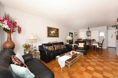 175-20 Wexford Ter UNIT 3E, Jamaica Estates, NY 11432 - MLS#: 3204498