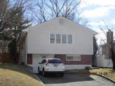 226 Haypath Rd, Old Bethpage, NY 11804 - MLS#: 3204511