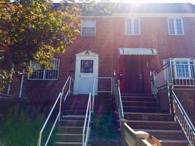 150-04 76 Rd, Kew Garden Hills, NY 11367 - MLS#: 3204523
