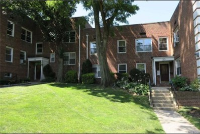 23 Edwards UNIT 2C, Roslyn Heights, NY 11577 - MLS#: 3204543