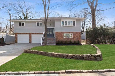 24 Astor Ct, Hempstead, NY 11550 - MLS#: 3204545
