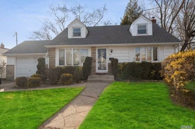 227 Courthouse Rd, Franklin Square, NY 11010 - MLS#: 3204554