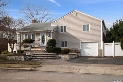 138 Orchard St, Plainview, NY 11803 - MLS#: 3204569