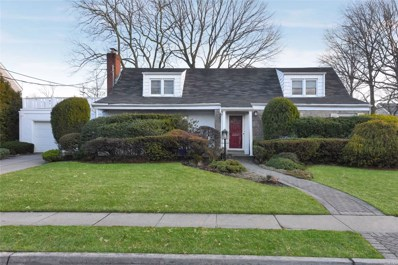 56 Voorhis Ave, Rockville Centre, NY 11570 - MLS#: 3204627