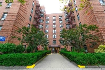 84-25 Elmhurst Ave UNIT 1 V, Elmhurst, NY 11373 - MLS#: 3204644
