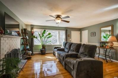 151 Scudder Ave, Northport, NY 11768 - MLS#: 3204712