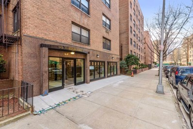 99-30 59th Ave UNIT 4A, Corona, NY 11368 - MLS#: 3204735