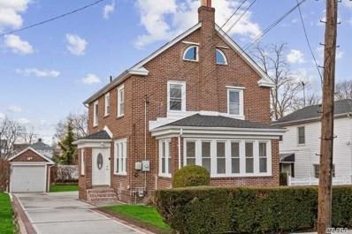 339 Hewlett Pkwy, Hewlett, NY 11557 - MLS#: 3204740