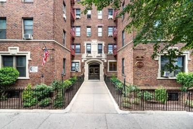 35-45 81st St UNIT E03, Jackson Heights, NY 11372 - MLS#: 3204757