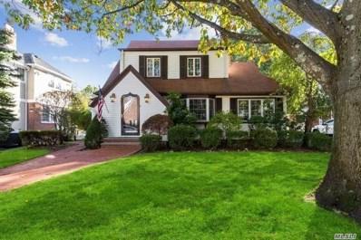 199 Kilburn Rd, Garden City, NY 11530 - MLS#: 3204793