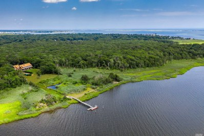 43 Head Of Lots Rd, E. Quogue, NY 11942 - MLS#: 3204799