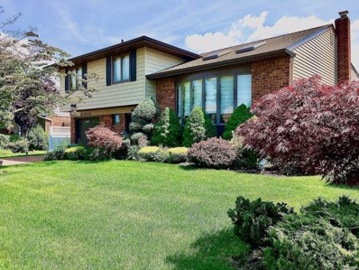 664 Derby Ave., Woodmere, NY 11598 - MLS#: 3204816