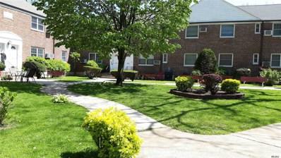 251-52 61st Ave UNIT Upper, Little Neck, NY 11362 - MLS#: 3204822