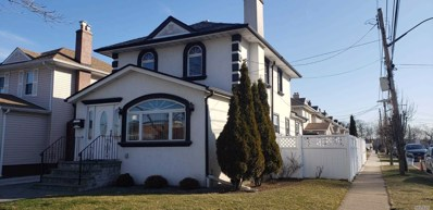 99-19 222nd St, Queens Village, NY 11429 - MLS#: 3204866
