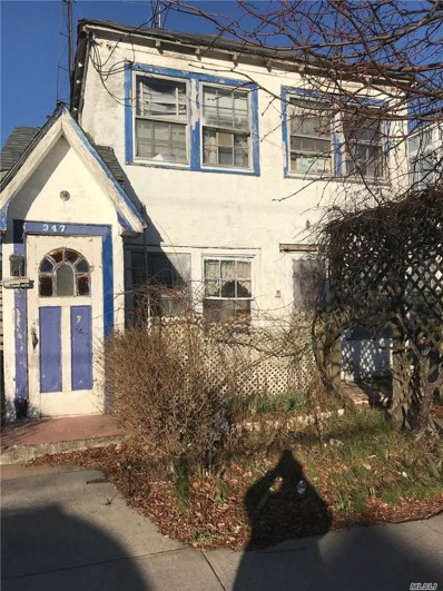 Far Rockaway, NY 11691