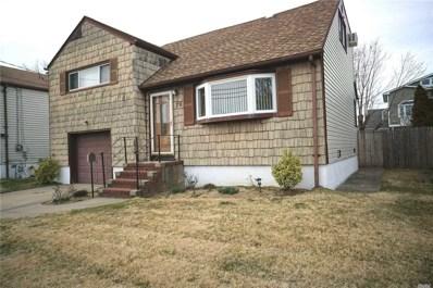 78 Norton St, Freeport, NY 11520 - MLS#: 3204895