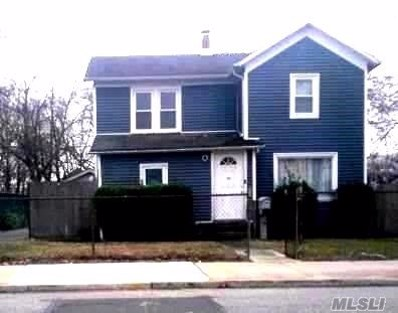 94 Terry St, Patchogue, NY 11772 - MLS#: 3204961