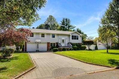 8 Hammond Rd, E. Northport, NY 11731 - MLS#: 3205008