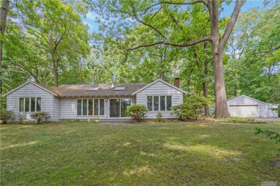 31 Cherrylawn Ln, Northport, NY 11768 - MLS#: 3205012